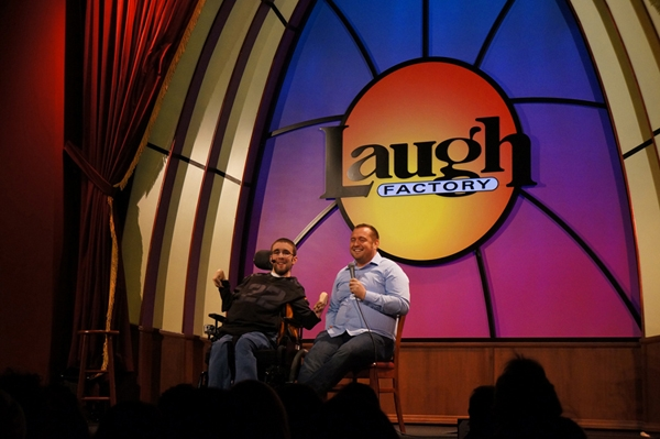 LaughFactory2-smallest