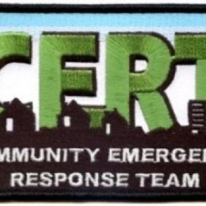 CERT-Badge-300x193