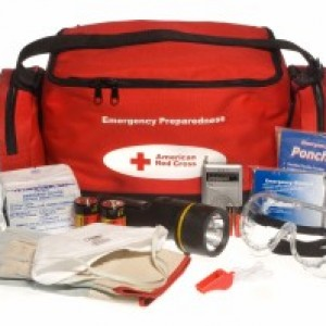 Emergency-Preparedness-Photo-300x199