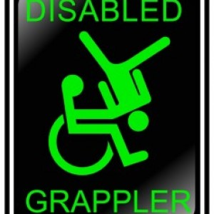 Disabled-Grappler-Logo-237x300