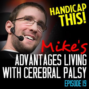 HTP-Podcast-Ep19-CPadvantages