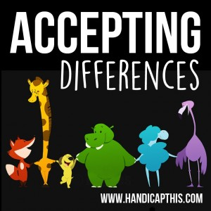 Blog-AcceptingDifferences