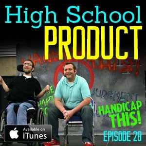 HTP-Podcast-Ep28