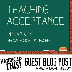 HTP-GBlog-TeachingAcceptance