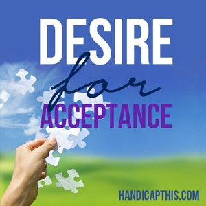 HTP-BlogImage-DesireAcceptance