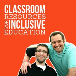HTP-ClassroomResources-InclusiveEd-2