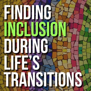 GuestBlog-InclusionTransitions