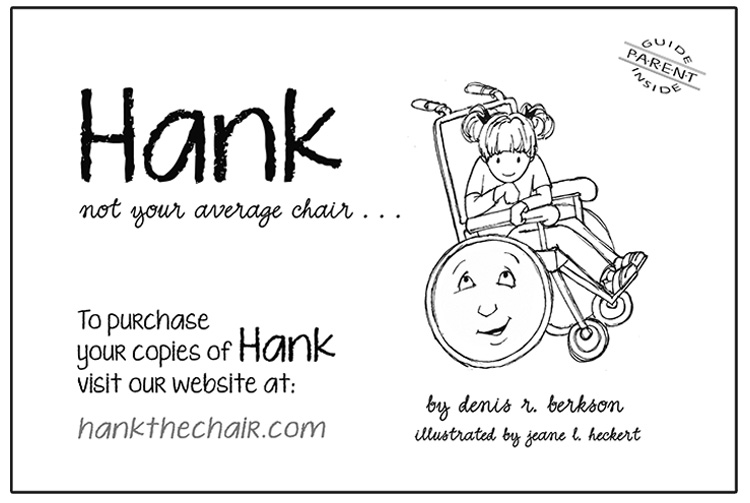 HANK-Cover-w-info-web