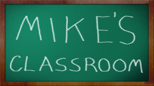 mikes-classroom-2013-03-16-09